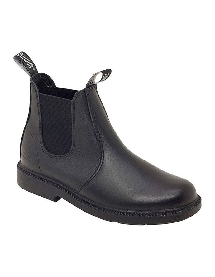 "Roc Kids Jeepers boots, $71.96 from [Myer](https://www.myer.com.au/p/jeepers-school-498051100|target=""_blank""