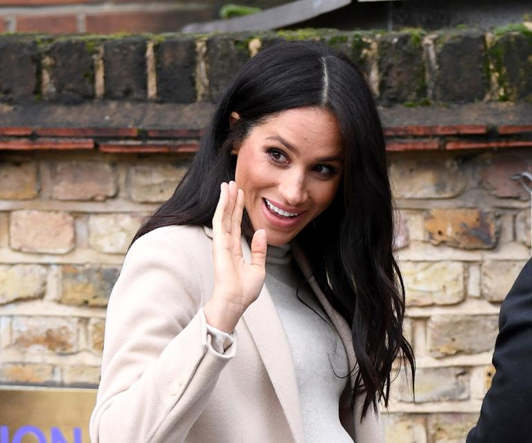Royal family psychic predictions for 2019: What to expect