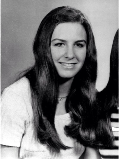 In 1974, Lynda Ann Healy became Bundy's first murder victim.