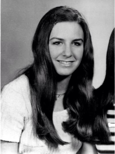 In 1974, Lynda Ann Healy became Bundy's first murder victim.