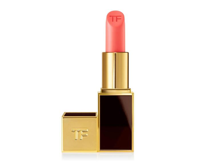 This will soon be her favourite lipstick! *(Image: Sephora)*