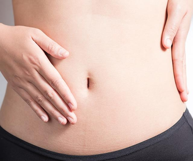 Period underwear is the next big thing when it comes to that time of the month. *(Image: Getty)*