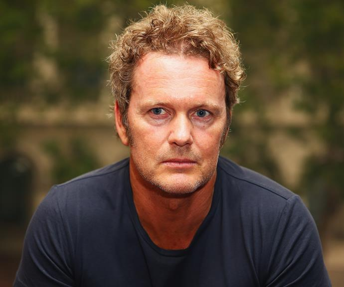 Craig McLachlan has always denied the allegations against him. *(Image: Getty)*