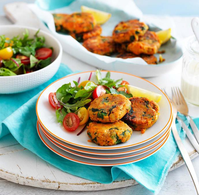 Easy Sweet Potato Recipes Perfect For Family Dinners