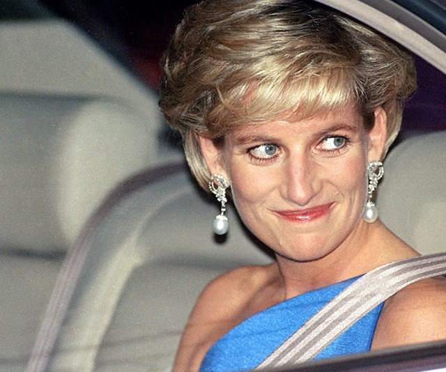 A new musical depicting the life of Princess Diana has been blasted by royal commentators.  *(Image: Getty)*