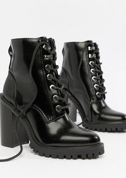 """ASOS DESIGN Wide Fit Elm boots, [available from Asos](https://www.asos.com/au/asos-design/asos-design-wide-fit-elm-chunky-lace-up-boots/prd/9346736?affid=11148