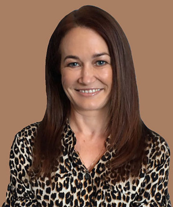 Dr Sonya Jessup is a female Fertility Specialist and Gynaecologist based in South and Western Sydney. *Image: Supplied.*