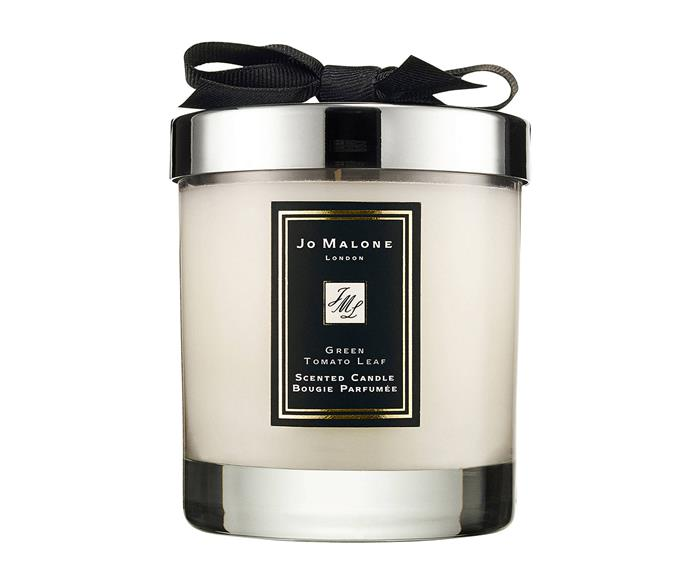 Jo Malone makes incredible candles and perfumes. *(Image: Jo Malone)*