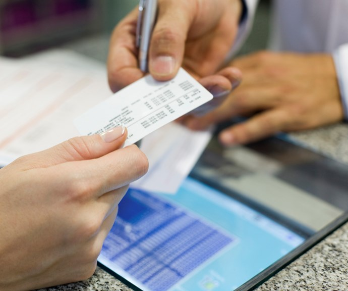 Find out what you're actually paying for. *(Image: Getty)*