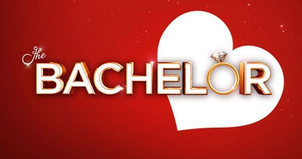Bachelor 2019 Tv Now