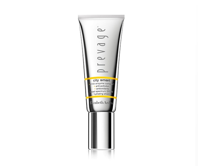 This type strengthens skin and blurs out skin imperfections too. *(Image: Elizabeth Arden)*