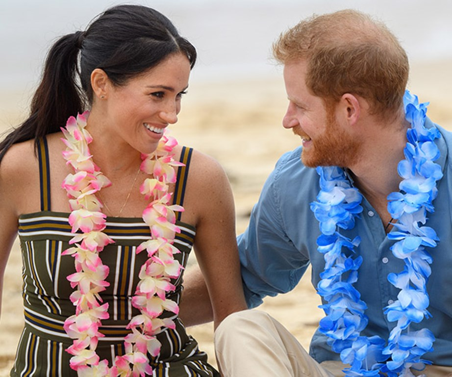 "**October 2018: The couple announce they're expecting, during their first international tour** <br><br> In October the newlyweds headed to on their first international tour, visiting Australia, New Zealand, Fiji and Tonga with a jam-packed schedule. It was also at the beginning of this tour that the couple announced the [exciting news that they were expecting their first child together](https://www.nowtolove.co.nz/celebrity/royals/meghan-markle-and-prince-harry-announce-pregnancy-39416|target=""_blank"")! <br><br> The couple had both talked in the past about their desire to have children, so knew how delighted they would've been to be able to share the news! <br><br> *(Image: Getty)*"