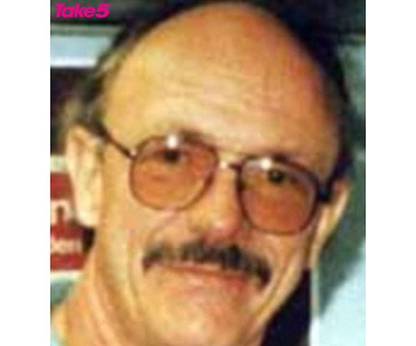 Carel Gottgens