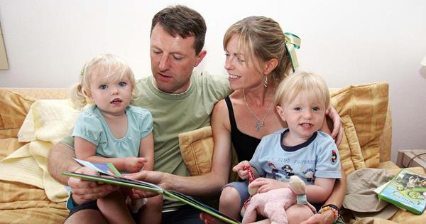 Madeleine McCann's siblings: What we know about twins Sean and Amelie McCann | Australian Women's Weekly