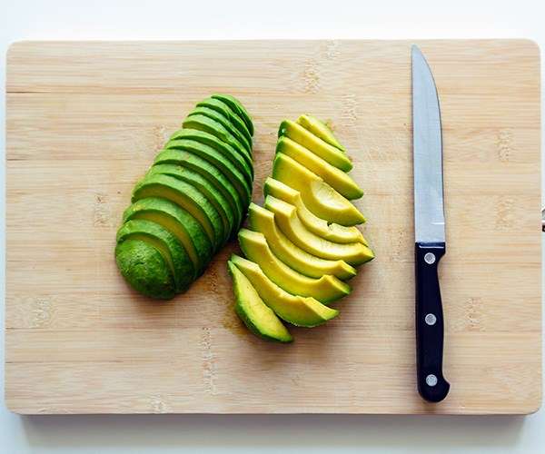 Who doesn't love a bit of avocado? *(Image: Getty Images)*
