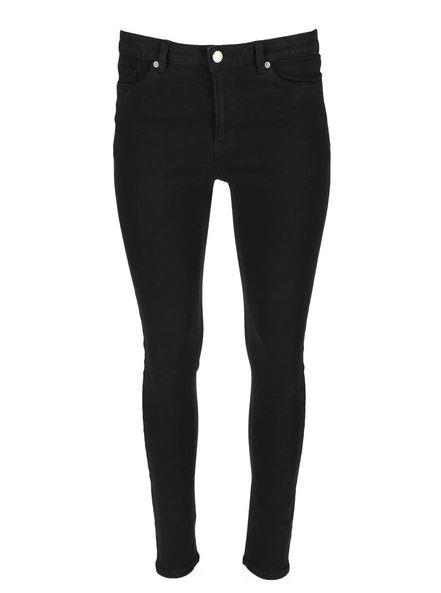 "Best&Less soft touch jean, $20. Available [here](https://www.bestandless.com.au/Women%27s-Clothing/Women%27s-Jeans-and-Jeggings/Women%27s-Soft-Touch-Jean-8-16/p/862683|target=""_blank""