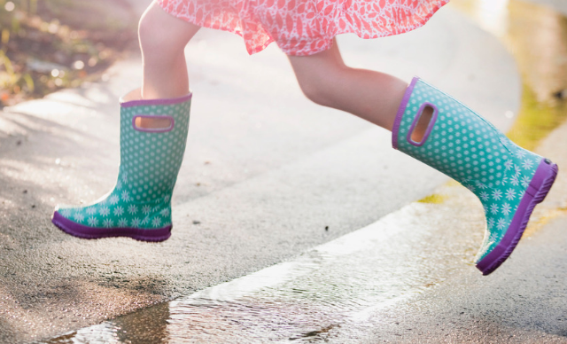 10 school holiday activities during winter that won't break the bank