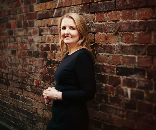 Michelle Gibbings is a leadership and career expert. *Image: Supplied.*