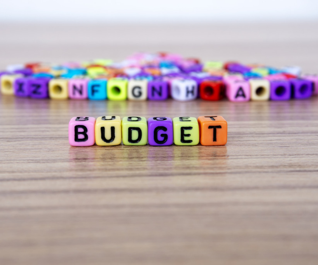 Tax cuts for working Australians are coming. *Image: Getty.*