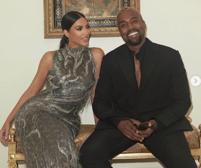 """**Chicago:** Kim Kardashian-West and her husband, Kanye chose the name [Chicago](https://www.nowtolove.com.au/parenting/celebrity-families/kim-kardashian-shares-first-photo-of-chicago-west-45318