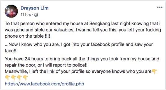 "Image Credit: [Mothership](https://mothership.sg/2018/08/singapore-prank-fail-backfire/|target=""_blank"")"
