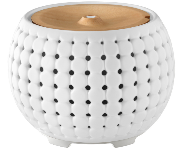 Oil burners aren't what they used to be! *Image: Product of the Year.*