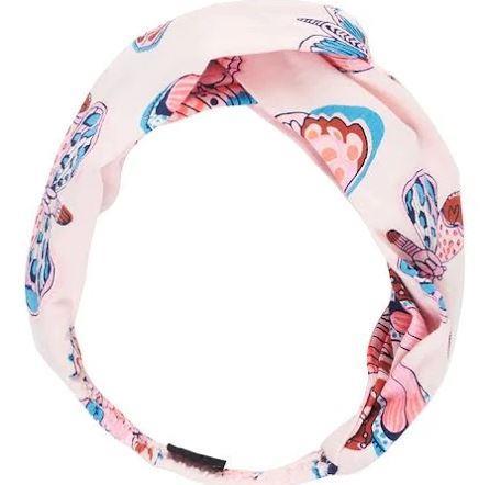 "Bonds boho headband, $8.95, available online [here](https://www.bonds.com.au/boho-headband-kx9dk-3ns.html|target=""_blank""|rel=""nofollow"")."