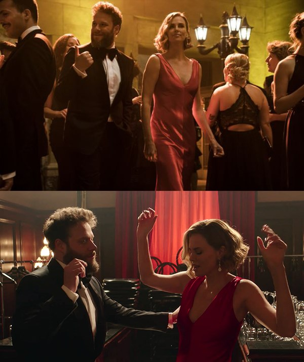 Image: *Lionsgate*