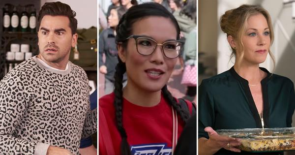Everything coming to Netflix, Stan and Hayu in May 2019 | TV