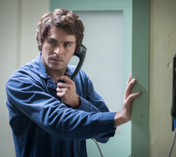 """In an another interview during the [London Premiere of the film](https://www.dailymail.co.uk/tvshowbiz/article-6956641/Zac-Efron-claims-impossible-separate-role-serial-killer-Ted-Bundy.html
