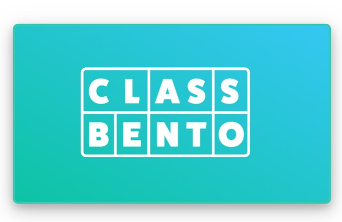 A gift card that unlocks a world of new experiences for mum. *Image: Class Bento*