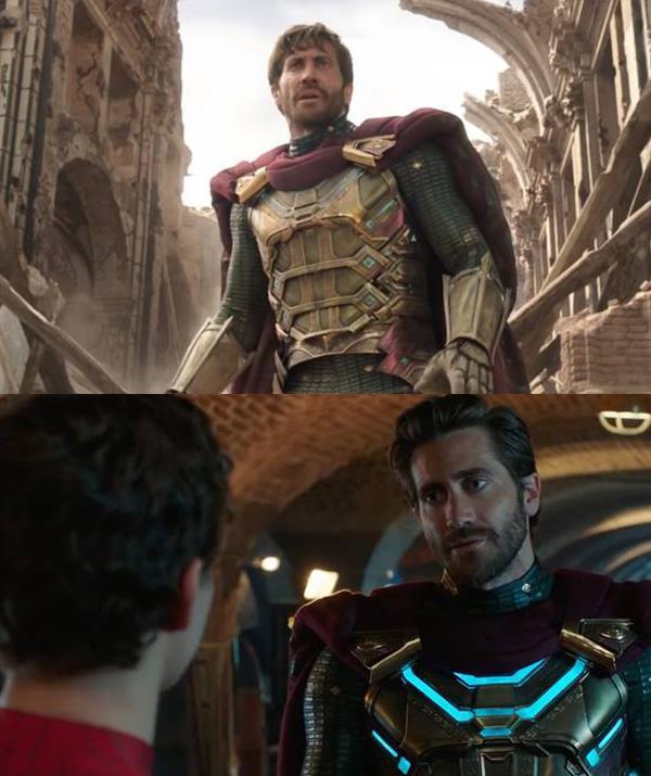 *Image: Marvel Studios*