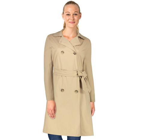 "And that's why this Kmart trench, available for $35 is the perfect excuse to get on board! Buy it [here](https://www.kmart.com.au/product/trench-coat/2437805|target=""_blank""