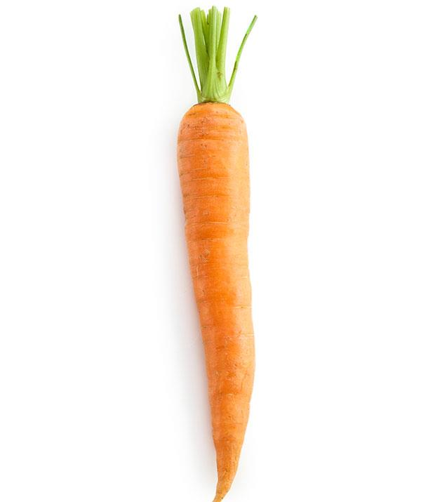 Lane is said to have convinced an associate of one of her jailbird friends to send Kate a carrot. *(Image: Getty Images)*
