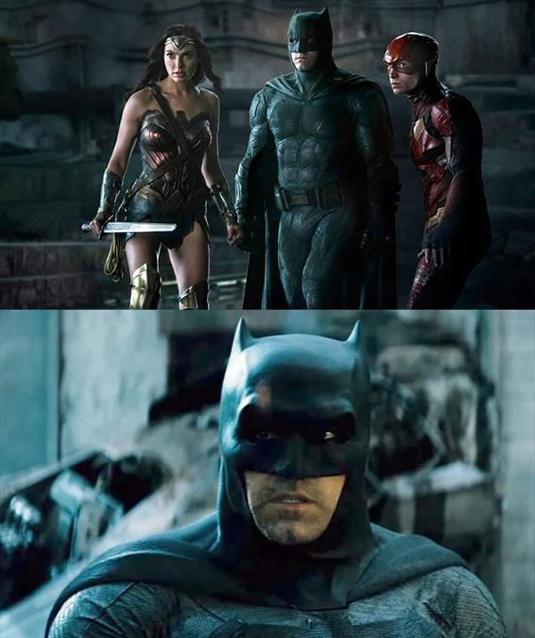 *Image: DC Films*