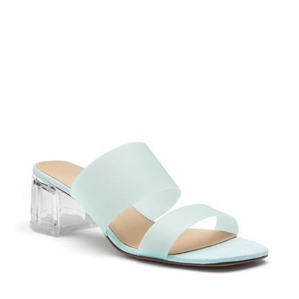 "Shellys London Mariko Sh heels, available from Novo for $129.95. Buy them [here](https://www.novoshoes.com.au/item/8203141002-marikosh.html?colour=mint|target=""_blank""