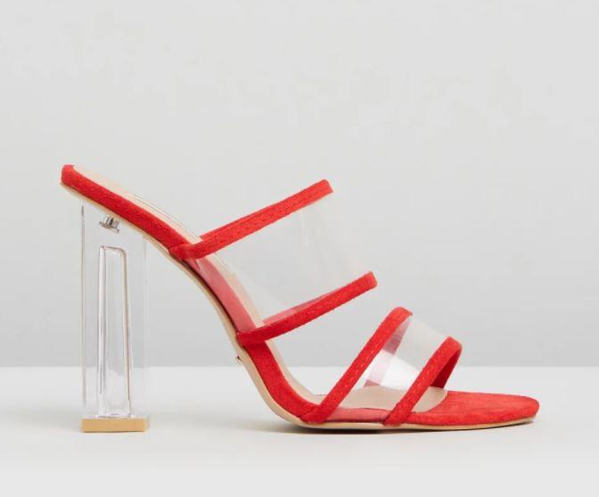 "Billini Illias heels, available from The Iconic for $49. Buy them [here](https://www.theiconic.com.au/illias-698691.html|target=""_blank""