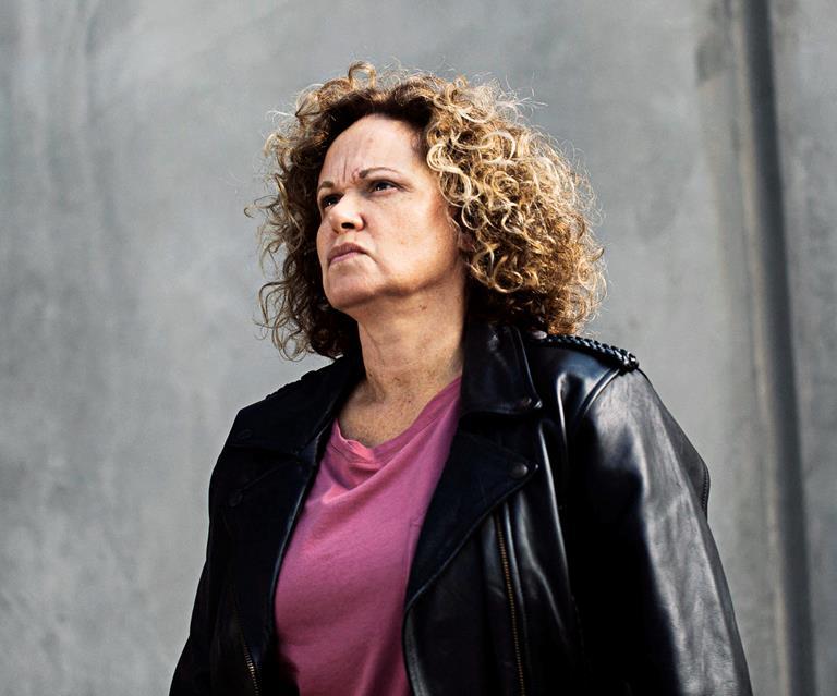 Wentworth S7: Rita seeks revenge on Marie in Episode 2 | TV WEEK