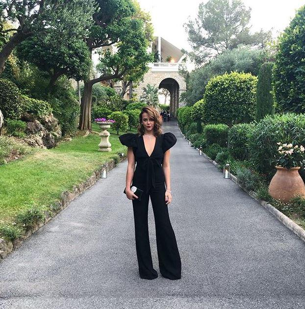 "[Pauline Ducruet](https://www.instagram.com/p/ByNseIdBc90/|target=""_blank""
