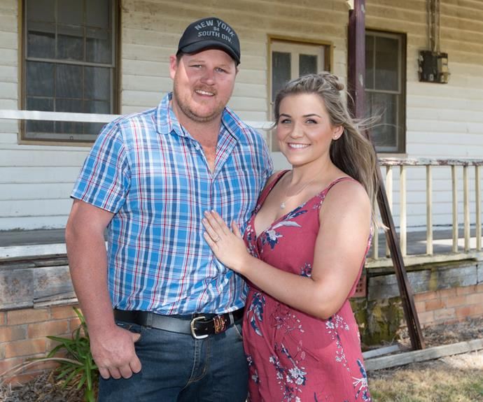 "**Toad and Mandy**  The NSW country couple took out the top prize in 2018, and gained a legion of fans with their hilarious dyanmic. The dairy farmer and beautician are currently planning their wedding, and raising their cheeky twins Lenny and Layla in their [newly renovated home.](https://www.nowtolove.com.au/reality-tv/house-rules/house-rules-winners-2018-toad-mandy-now-55130|target=""_blank"")"