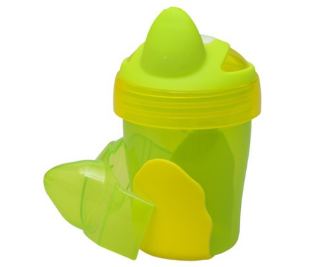 """**[Heinz Baby Basics First Tumbler](https://www.babybunting.com.au/heinz-baby-basics-first-tumbler.html