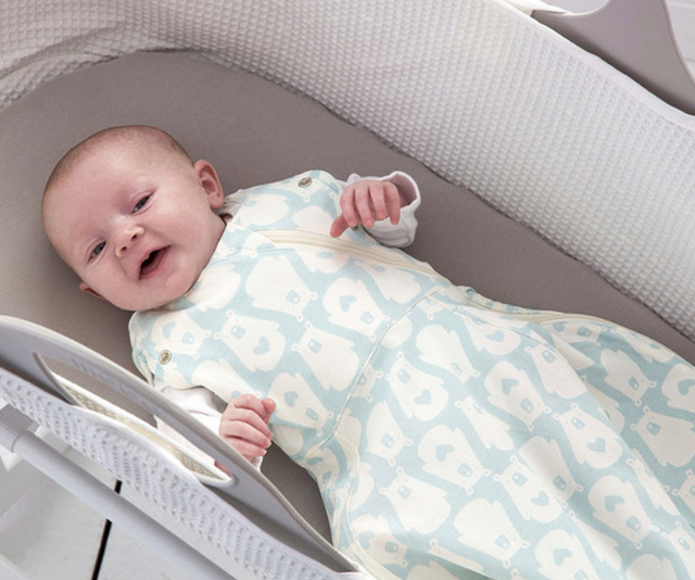 "[Swaddle Grobag:](https://www.gro-store.com.au/poppy-the-penguin-groswaddledry.html|target=""_blank""