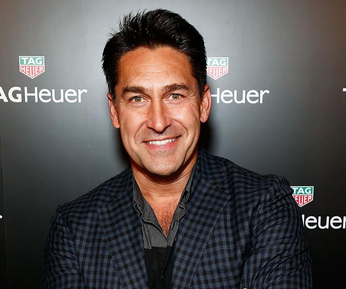 **JAMIE DURIE** <br><br> You might think that horticulturalist and landscape designer Jamie Durie would be completely out of his depth on the dance floor, but some of us will recall the 49-year-old's early career as an exotic dancer in the Australian all-male dance group Manpower Australia.  <br><br> Don't remember? Do yourself a favour and have a little Google. Then you'll understand why we think Durie's dance talents make him a hot favourite and one to beat.