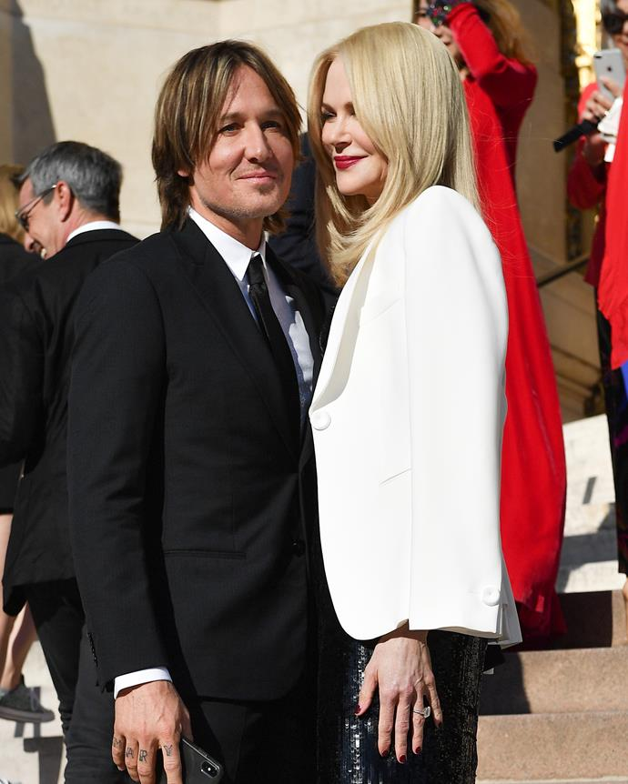 Note to self - try to recreate Nicole's blowout with out GHDs!