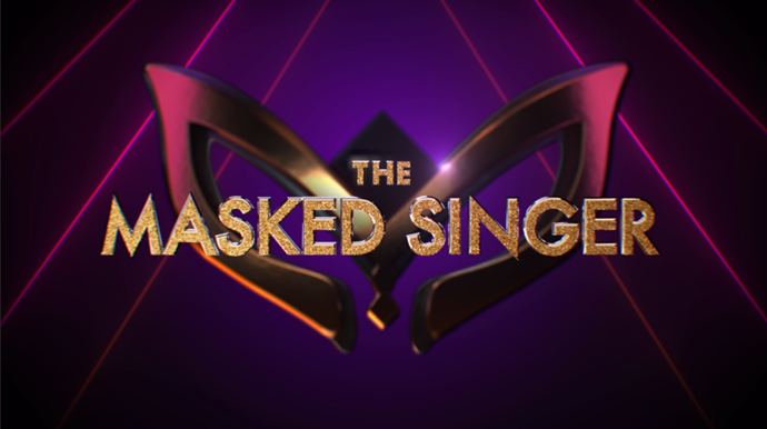 The Masked Singer is coming to Australia!