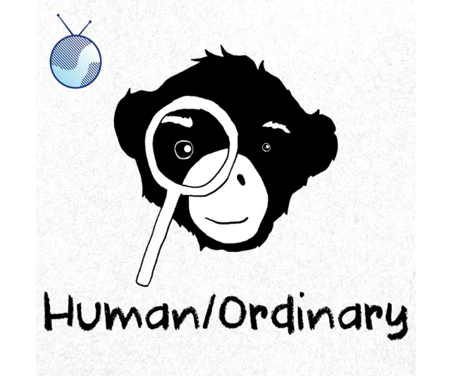 "**Human/Ordinary:** *Human/Ordinary* is a cult storytelling podcast from down in Melbourne, in which producer Sam Loy celebrates the great unifying ordinariness of people. Beautifully scripted, and lovingly produced, the podcast often touches on themes close to parents' hearts. *[The Daddy Bear](https://www.nowtolove.com.au/parenting/family/toddler-teaching-me-more-patient-56064|target=""_blank"")* episode is a frank and personal exploration of the role anger plays in parenting, while *Going Around Again* tells how Sam started the podcast as something to leave behind for his kids and includes his partner's birth story with some amazing audio from the delivery room woven lovingly into the episode."