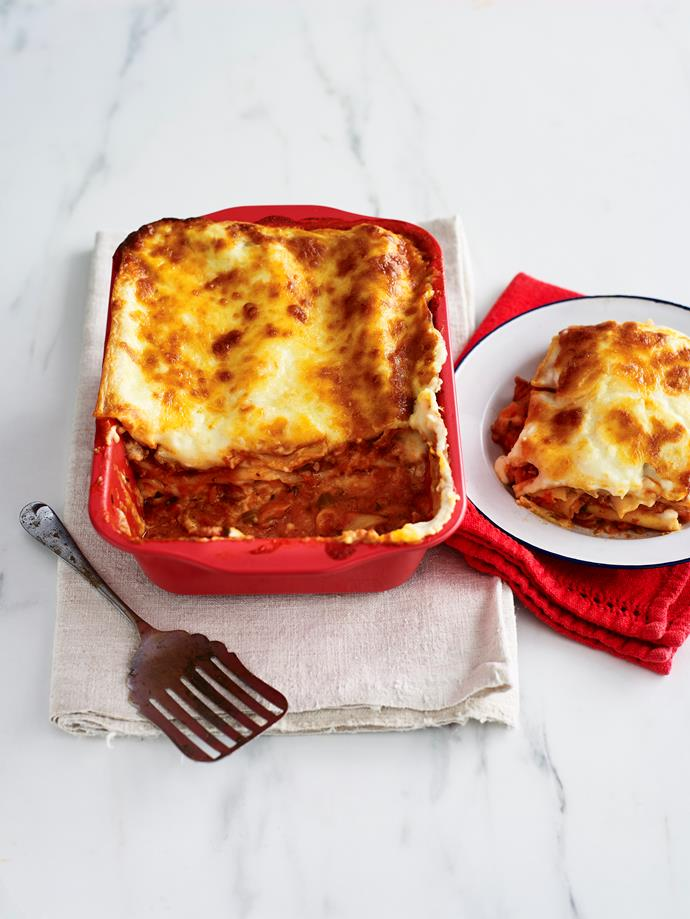 "For more recipes and ideas visit [womensweekly.com.au](https://www.womensweeklyfood.com.au/|target=""_blank"")"
