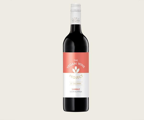 Red wine fans, this one is for you.