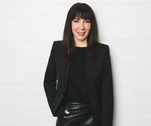 "Melbourne dentist, Dr Giulia D'Anna is the founder of [iDental.](https://www.idental.com.au|target=""_blank""|rel=""nofollow"")"