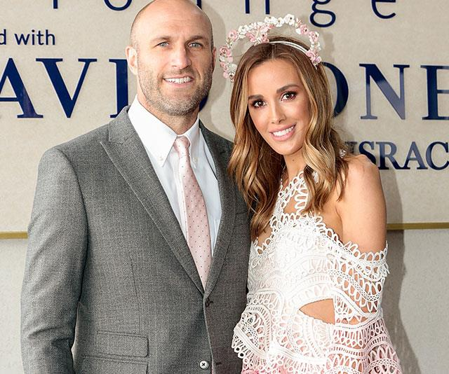 Chris and Bec Judd cut friends out of their lives by simply ignoring them.